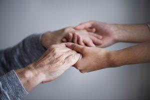 ביטוח חיים , הוזלת ביטוח חיים
